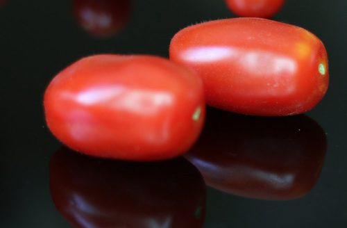 Tomato-Eggs-2