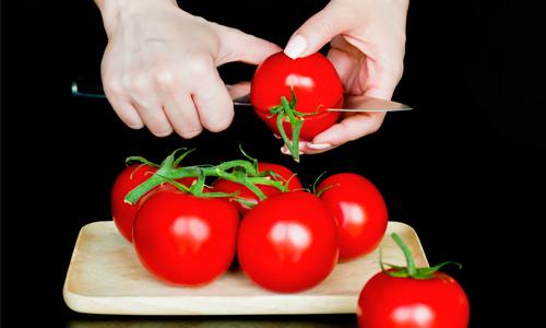 Tomato-Atavita